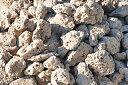 溶岩砂利10個セット 約3kg