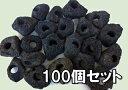 Bluck-100set