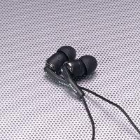 カナル型イヤホン(イヤフォン)PHILIPS(フィリップス)SHE9720BK(ブラック)【原音に忠実な高音質インイヤー型ヘッドホン】【送料無料】