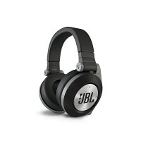 JBLSynchrosE50BTBLK(ブラック)Bluetoothワイヤレスヘッドホン(ヘッドフォン)【送料無料】