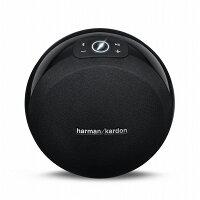 harman/kardonOMNI10ブラック(HKOMNI10BLKJN)Bluetoothスピーカー/ワイヤレススピーカー/Wi-Fiスピーカー【送料無料】