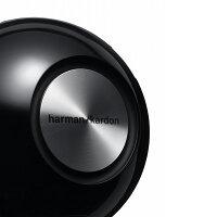 【アウトレットセール品】harman/kardonOMNI10ブラック(HKOMNI10BLKJN)Bluetoothスピーカー/ワイヤレススピーカー/Wi-Fiスピーカー【送料無料】
