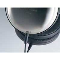 【ご予約受付中】audio-technica(オーディオテクニカ)ATH-A2000Z【ヘッドホンヘッドフォン】【上質サウンド密閉型】【送料無料】【11月13日発売予定】
