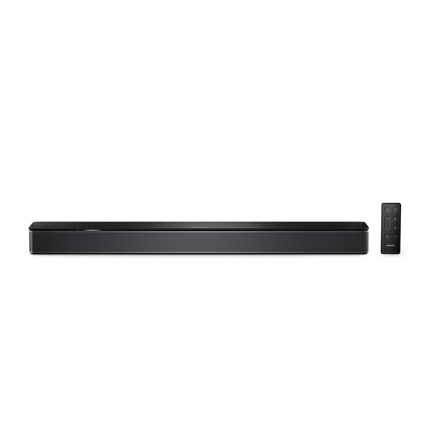 Bose ボーズ Smart Soundbar 300 サウンドバー ホームシアター スピーカー テレビ用スピーカー TV 【送料無料】