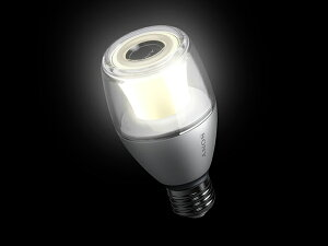 電球がスピーカーになる新体験SONY(ソニー) LSPX-100E26J【LED電球スピーカー】【送料無料】