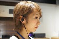 SONY(ソニー)XBA-Z5ハイレゾ対応イヤホン/高音質イヤホン/カナル型イヤホン(イヤフォン)【送料無料】