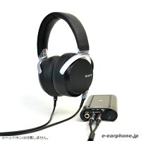SONY(ソニー)PHA-3フラッグシップポータブルヘッドホンアンプ【送料無料(代引き不可)】