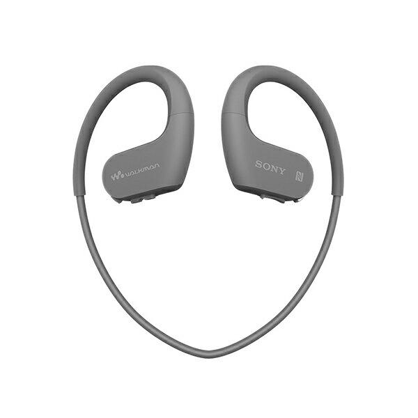 オーディオ, ヘッドホン・イヤホン 2 SONY NW-WS623 BM 4GB W Bluetooth 1