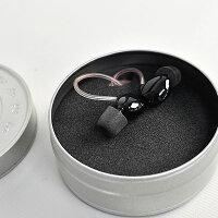 j-phonic(ジェイフォニック)m2(SPブラック)【送料無料】カナル型イヤホン(イヤフォン)イヤホンヘッドホンヘッドホンアンプかわいいおしゃれiPhoneワイヤレスBluetooth高音質おすすめ女子プレゼント