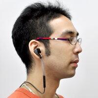 【ポイント10倍!】Plantronics(プラントロニクス)BackBeatGO2ブラック【送料無料】iPhone等とブルートゥースワイヤレス接続!高音質イヤホン(イヤフォン)/無線