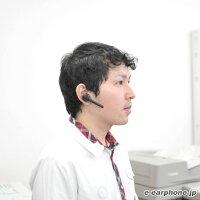 【Bluetoothワイヤレスヘッドセット】PlantronicsVoyagerEdgeBlack(ブラック)【送料無料】