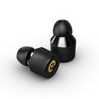 【送料無料】EARINEARIN【世界最小BluetoothEarphone】【カナル型イヤホン】