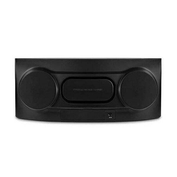 MONSTER モンスター Soundstage S1 MINIBluetooth ブルートゥーススピーカー/ワイヤレススピーカー