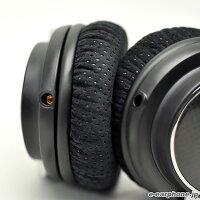 SHURE(シュア)SRH1540【送料無料】高音質モニターヘッドホン(ヘッドフォン)