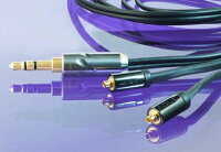 FURUTECH(フルテック)iHP-35M-1.3M(minitoMMCX)shure、UE900などのイヤホン用リケーブル【送料無料】イヤホンヘッドホンヘッドホンアンプかわいいおしゃれiPhoneワイヤレスBluetooth高音質おすすめ女子プレゼント