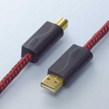 オーディオ用アクセサリー, その他  ortofon DGI-K2 Silver A-B(0.5m) A-BUSB