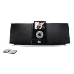 【送料無料】iPod/iPhone用ステレオサウンドシステムKlipsch iGroove SXT【smtb-tk】