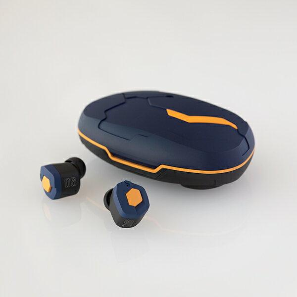オーディオ, ヘッドホン・イヤホン final EVA2020final Mark.06 FI-EVATW(06) Bluetooth