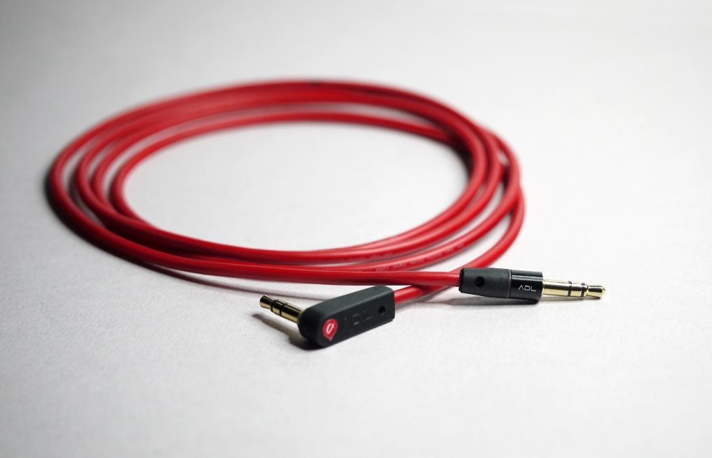 オーディオ用アクセサリー, その他  FURUTECH iHP-35B 1.3m