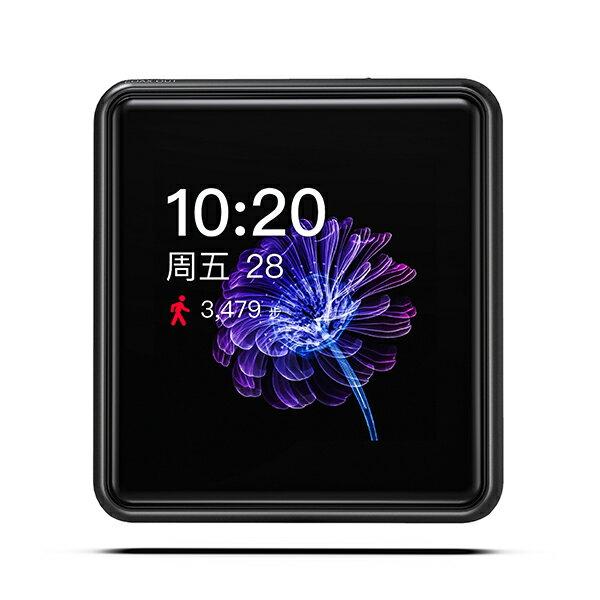 ポータブルオーディオプレーヤー, デジタルオーディオプレーヤー FiiO M5 Black FIO-M5-B 1