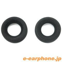 ヘッドホン・イヤホン用アクセサリー, イヤーパッド GRADO() Ear Pad L
