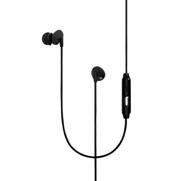 オーディオ, ヘッドホン・イヤホン HIFIMAN RE300aB Android 1