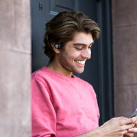 【ご予約受付中】Bluetooth完全ワイヤレスイヤホンJBLTUNE120TWSグリーン【JBLT120TWSGRN】左右分離型両耳ブルートゥースフルワイヤレスイヤフォン【送料無料】【1年保証】【8月下旬発売予定】