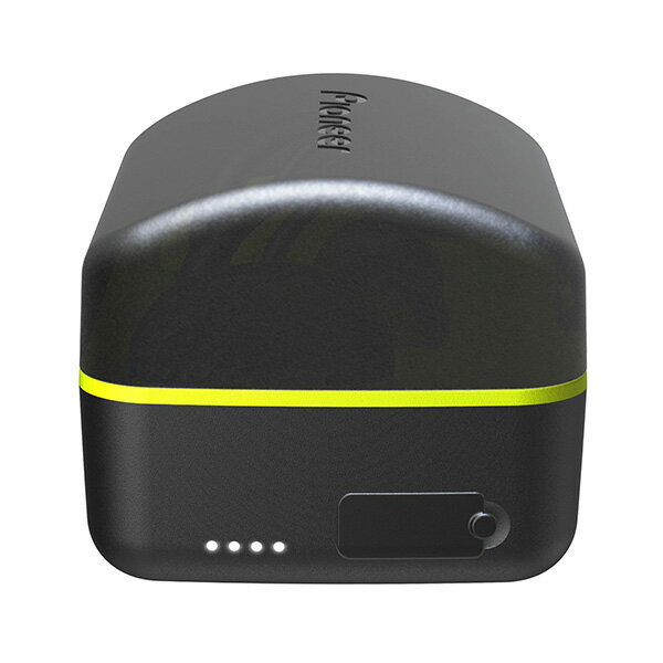 【在庫限り】完全独立型ワイヤレスイヤホンPioneerパイオニアSE-E8TW(Y)イエロー高音質イヤフォン【送料無料】【1年保証】