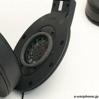【新モデル】e☆イヤホンSW-HP11【送料無料】e☆イヤホンオリジナル高音質モニターへっどほん(ヘッドフォン)