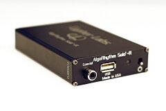 より多くのイヤホン・ヘッドホンに対応!【ご予約受付中】Cypher Labs(サイファーラボ) AlgoRhy...