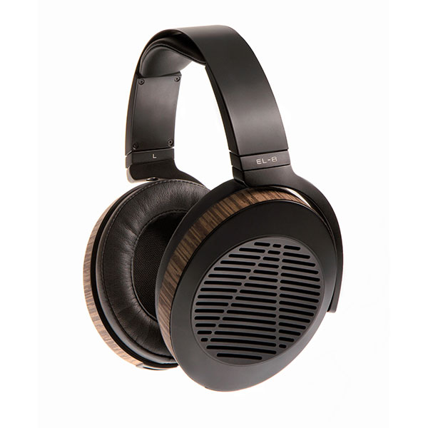 オーディオ, ヘッドホン・イヤホン  AUDEZE EL-8 Black Open (APL with Apple cable) iPhone () 1