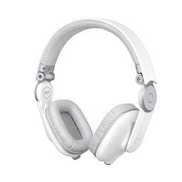 RCF ICONICA - ANGEL WHITE 【送料無料】密閉型ヘッドホン ヘッドフォン 【1年保証】