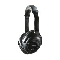 【お取り寄せ】AZDEN(アツデン)MOTODW-05【送料無料】音声転送に適した2.4GHzデジタル方式ワイヤレスヘッドホン(ヘッドフォン)イヤホンヘッドホンヘッドホンアンプかわいいおしゃれiPhoneワイヤレスBluetooth高音質おすすめ女子プレゼント