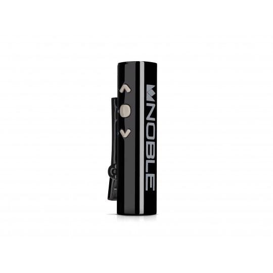 Noble Audio Noble BTS(Bluetooth接続式ワイヤレスDAC&ヘッドホンアンプ)【送料無料】【納期未定】
