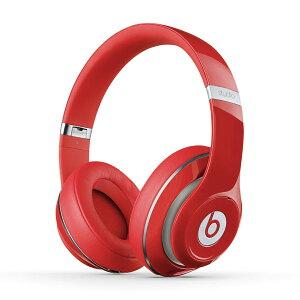 大人気のbeatsStudioがパワーアップ!!【ポイント10倍!】Beats by Dr.Dre(ビーツ) StudioV2 R...