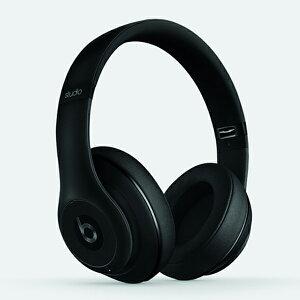 ワイヤレス ヘッドホン ブラック ワイヤレスオーバーイヤーヘッドフォン モンスター ブランド