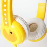 onanoff(���ʥΥ�)buddyphone�����?(BP-YELLOW)���å��إåɥۥ�/�Ҷ������إåɥۥ�/���襤���إåɥۥ�(�إåɥե���)