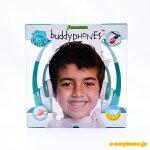 onanoff(���ʥΥ�)BuddyPhonesExploreGreen(�����)�����֥���æ��ǽ�����פ��襤���Ҷ��ѥإåɥۥ�(�إåɥե���)