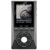 xDuoo (エックスデュオ) xDuoo X10【送料無料】高音質デジタルオーディオプレイヤー
