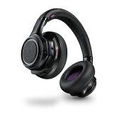 Plantronics BackBeat PRO Bluetoothヘッドホン/ワイヤレスヘッドホン/ノイズキャンセリングヘッドホン(ヘッドフォン)【送料無料】