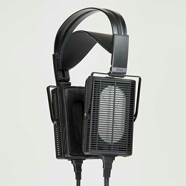 オーディオ, ヘッドホン・イヤホン STAX SR-L700MK2 1