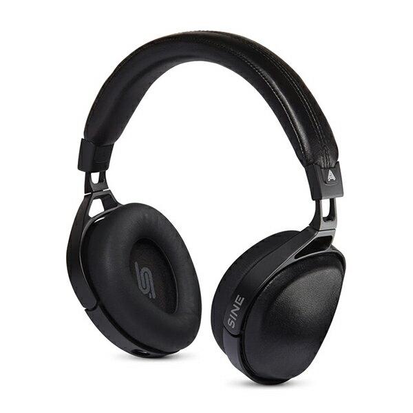 オーディオ, ヘッドホン・イヤホン AUDEZE SINE On-Ear Headphone Standard Cable 1