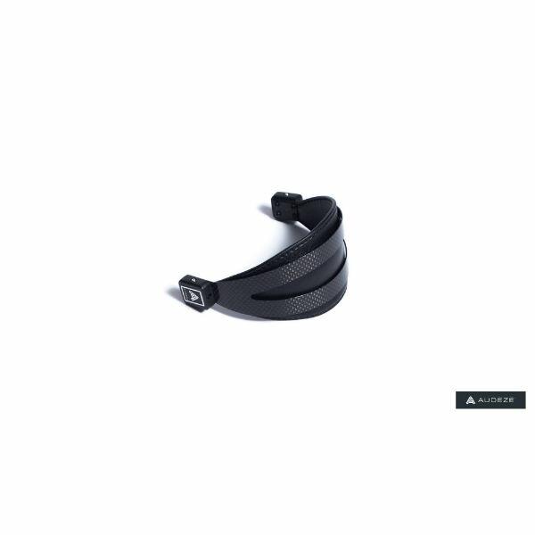 オーディオ, ヘッドホン・イヤホン  AUDEZE LCDASY1039 Carbon fiber headband kit for all LCDs