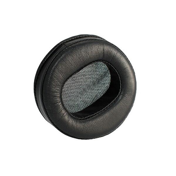 オーディオ, ヘッドホン・イヤホン  AUDEZE Leather Earpadv2 Black LCD-EP-L-BL 3