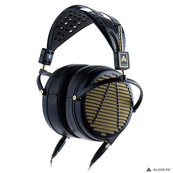 オーディオ, ヘッドホン・イヤホン  AUDEZE LCD4Z Magnesium (15ohm) 100-L4-1020-01() 1