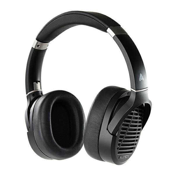 オーディオ, ヘッドホン・イヤホン AUDEZE LCD-1210-L1-1200-00