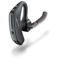 片耳通話用BluetoothブルートゥースイヤホンイヤフォンPlantronicsプラントロニクスVoyager5200【送料無料】