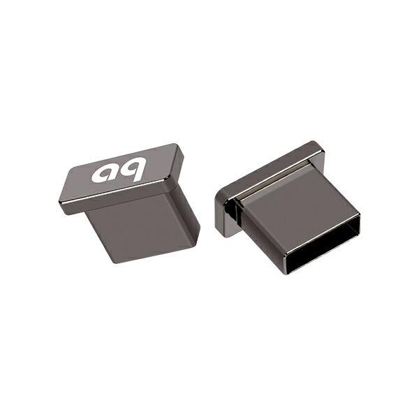 audioquest オーディオクエスト USB/ノイズストッパーキャップ 4個入り