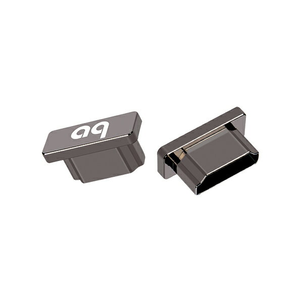 audioquest オーディオクエスト HDMI/ノイズストッパーキャップ 4個入り