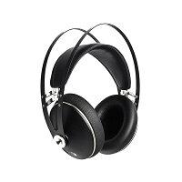 【新製品】MEZE99Neoブラックシルバー【99N-BS】【送料無料】ポータブルヘッドホン(ヘッドフォン)